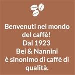Bei & Nannini S.P.A. - Lucca(LU)