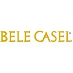 Bele Casel - Caerano di San Marco(TV)