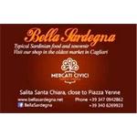 Bella Sardegna - Cagliari(CA)