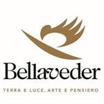 Bellaveder Azienda Agricola - Faedo(TN)