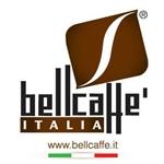 Bell Caffè S.R.L. - Modica(RG)