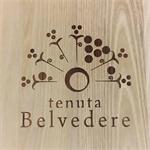 Tenuta Belvedere - Montecalvo Versiggia(PV)