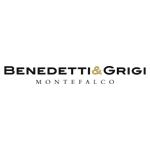Benedetti&Grigi Soc. Agr. - Montefalco(PG)