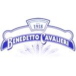 PASTIFIClO BENEDETTO  - Maglie(LE)