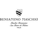 Maschio Beniamino S.R.L. - 'Beniamino Maschio' - 'Prosecco De Bernard' - 'Kapriol-Distilleria Dell'a - San Pietro di Feletto (TV)