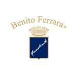Benito Ferrara Di Ferrara Gabriella - Tufo(AV)