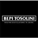 Distillerie Bepi Tosolini - Povoletto(UD)