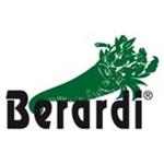 Berardi Mario - Azienda Agricola - Bellaria-igea Marina(RN)