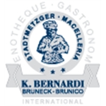 Bernardi Karl - Brunico(BZ)