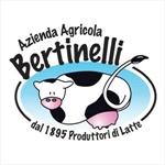BERTINELLI - Medesano(PR)