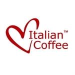 Best Espresso S.R.L. - Torreglia(PD)