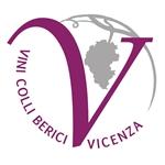 Consorzio Tutela Vini Colli Berici E Vicenza - Lonigo(VI)