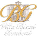 Acetaia Villa Bisini Gambetti - Modena(MO)