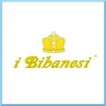 I BIBANESI - Godega di Sant'Urbano(TV)