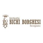 Tenuta Bichi Borghesi - Casole D'Elsa(SI)