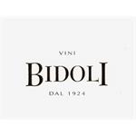 Bidoli  - Rive d'Arcano(UD)