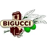 Bigucci Frantoio Oleario - San Giovanni In Marignano(RN)
