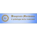 BIOAGRICOLA MARCHESANA - Gioia del Colle(BA)