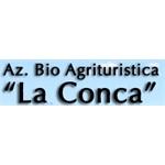 Azienda Bioagrituristica La Conca - Smerillo(FM)