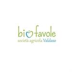 BioFavole Società agricola Valdaso - Ortezzano(FM)
