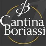 Azienda biologica Boriassi - Fosdinovo(MS)