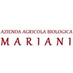Azienda Biologica Mariani - San Severino Marche(MC)