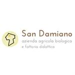 Azienda Agricola Biologica San Damiano - Cantù(CO)