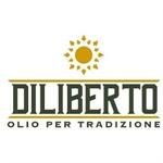 Oleificio Biologic-Oil Di Diliberto Giuseppe - Caltanissetta(CL)