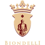 Biondelli - Cazzago San Martino(BS)