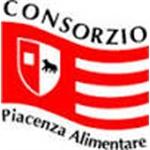Consorzio Bio Piace - Bettola(PC)