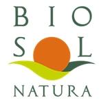 BIOSOL NATURA - Carlentini(SR)