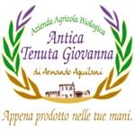 Biologica Antica Tenuta Giovanna - Montalto di Castro(VT)