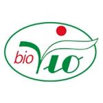 Biovio Di Vio Giobatta - Albenga(SV)