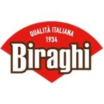 Biraghi Spa - Cavallermaggiore(CN)