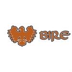 Birrificio Bire - Trieste(TS)