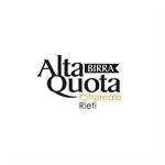 Birra Alta Quota   - Cittareale(RI)