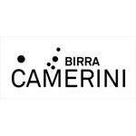 Birra Camerini Srl - Piazzola sul Brenta(PD)