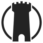 Birra Del Borgo Srl - Borgorose(RI)