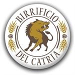 Birrificio del Catria  - Cantiano(PU)