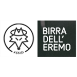 BIRRA DELL'EREMO - Assisi(PG)