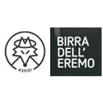 BIRRA DELL'EREMO - Assisi(PG)