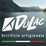 Birrificio Artigianale DuLac  - Galbiate(LC)