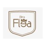 BIRRA FLEA - Gualdo Tadino(PG)