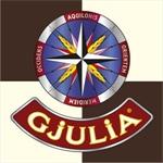 BIRRA GJULIA - Cividale del Friuli(UD)