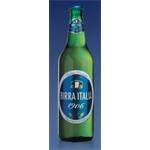 HoReCare - Forlì(FC)
