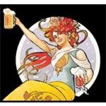 Birra Libera - Casatenovo(LC)