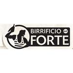 BIRRIFICIO DEL FORTE - Pietrasanta(LU)