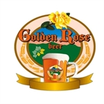 Birrificio Golden Rose Di Chiappini Melania - Pianella(PE)