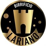 Birrificio Lariano - Sirone(LC)