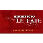 Birrificio Le Fate - Comunanza(AP)